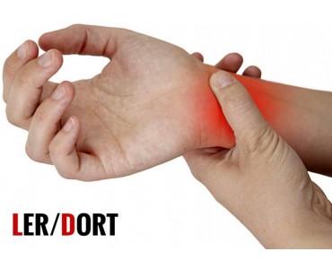 Dort, o que é?