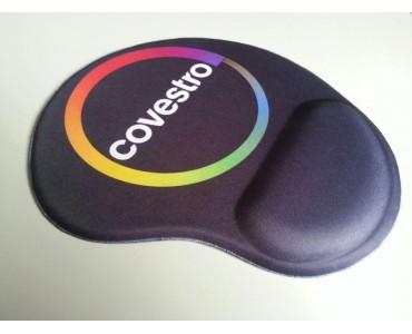 Mouse Pad Ergonomico Personalizado - MP-800 - Covestro