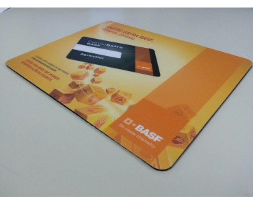 Mousepad Personalizado - MP-16 - Basf