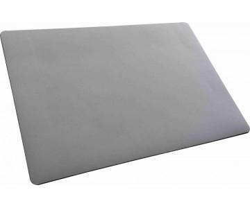 Mousepad Mouse Pad para Sublimação Tecido 100% Poliester Branco  - 3