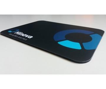 Mousepad Mouse Pad Personalizado e Laminado com PVC  - 7