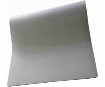 Mousepad Mouse Pad para Sublimação Tecido Branco  - 2