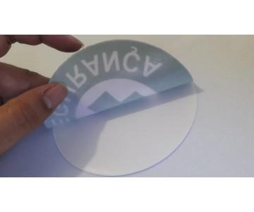 Tecido Termocolante - Adesivo Termocolante - Joelheira  - 19