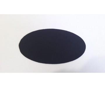 Tecido Termocolante Joelheira  - 9