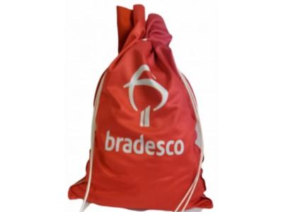 Sacolas-Sacochilas Personalizadas