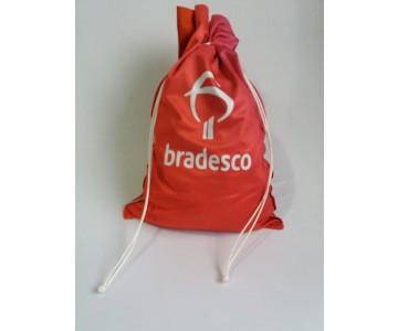 Sacolas-Sacochilas Personalizadas  - 4