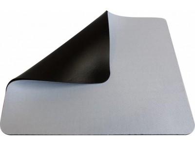 Mousepad Mouse Pad para Sublimação Tecido Branco