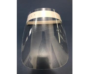 Face Shield - Proteção para o Rosto  - 2