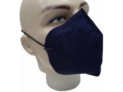 Máscara Protetora Impermeável