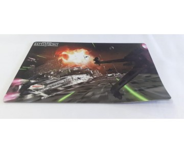 Mouse Pad Gamer 38,0x58,0cm  - 12