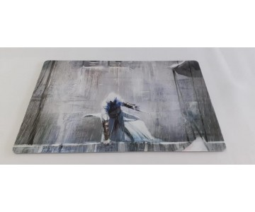 Mouse Pad Gamer 38,0x58,0cm  - 20