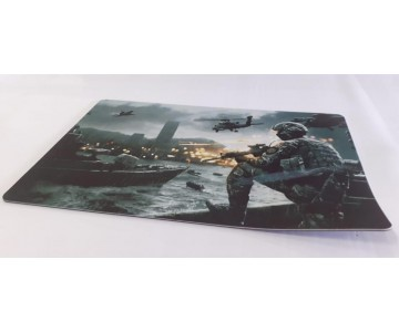 Mouse Pad Gamer 38,0x58,0cm  - 7