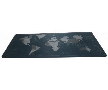 Mouse Pad Gamer 30,0x90,0cm  - 3