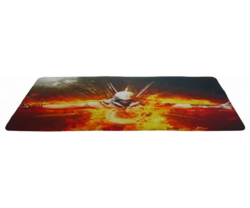 Mouse Pad Gamer 30,0x90,0cm  - 5