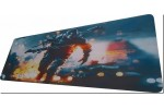 Mouse Pad Gamer 40,0x70,0cm