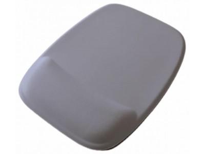 R$8,00 cada - Acima de 50pçs-Mousepad Mouse Pad com Apoio Ergonômico sem...