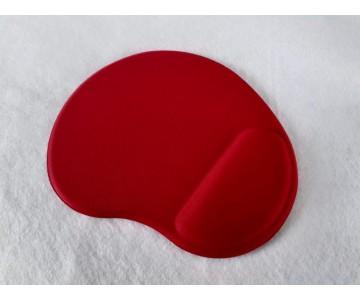 R$6,00 cada - Mousepad Mouse Pad com Apoio Ergonômico sem Impressão com Tecido  - 3