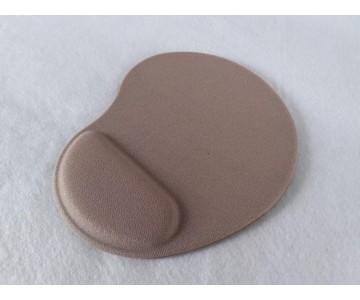 R$6,00 cada - Mousepad Mouse Pad com Apoio Ergonômico sem Impressão com Tecido  - 15