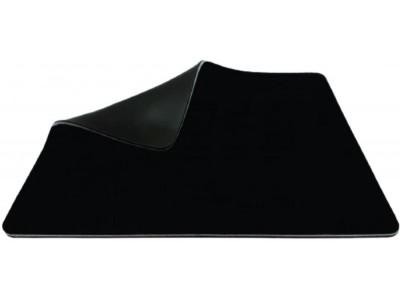 Mouse Pad 18,0x21,0cm