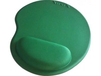 Mouse Pad Ergonômico Personalizado Impressão em Relevo