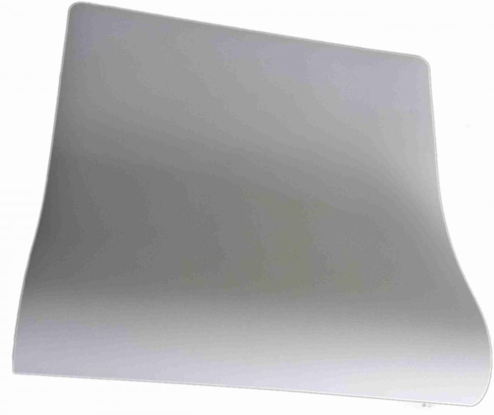 Mousepad Mouse Pad para Sublimação Tecido Branco  - 3