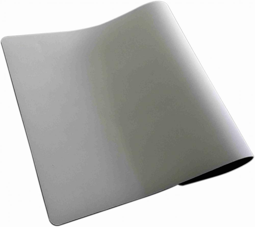 Mousepad Mouse Pad para Sublimação Tecido 100% Poliester Branco  - 4
