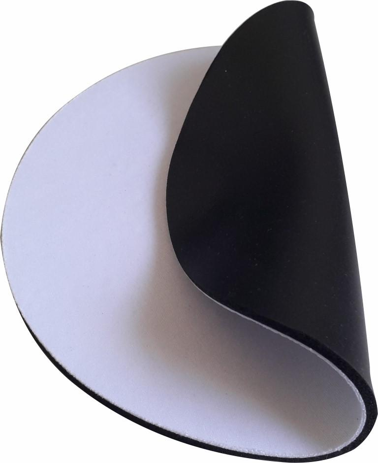 Mousepad Mouse Pad com Tecido para Sublimação