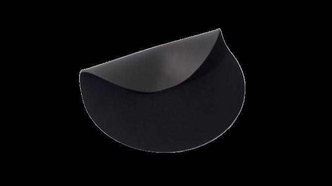 Mousepad Mouse Pad com Tecido para Silck Screen  - 2