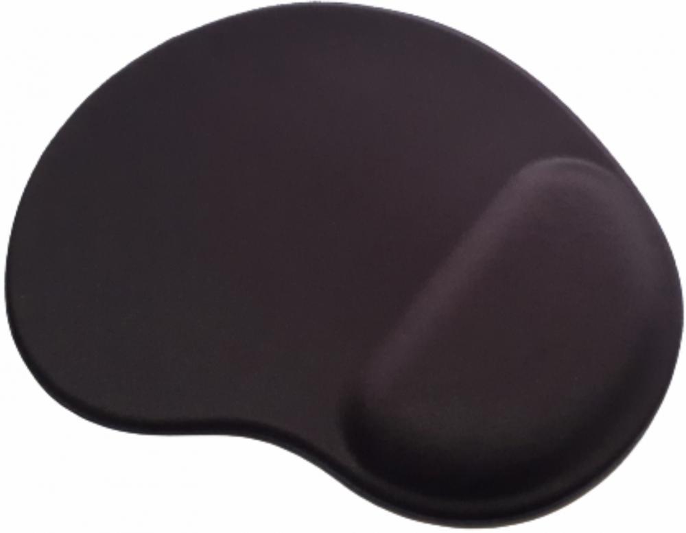 R$6,00 cada - Mousepad Mouse Pad com Apoio Ergonômico sem Impressão com Tecido  - 2